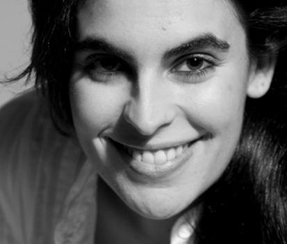 Beatriz Atienza