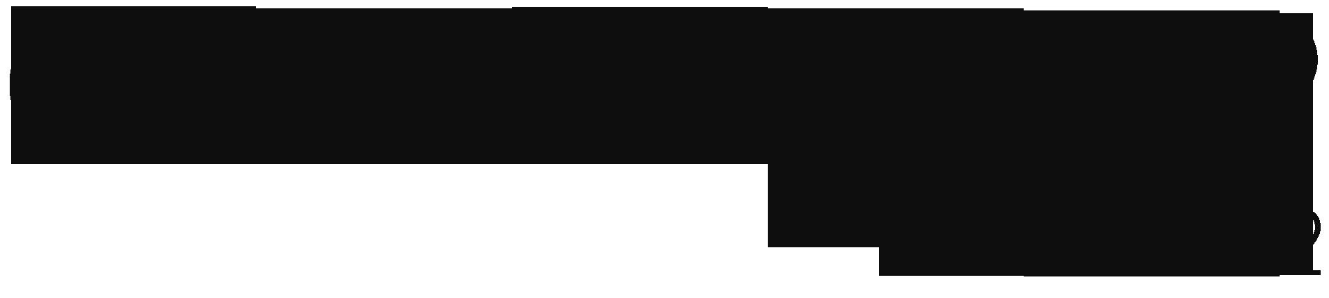 logo CupaGroup