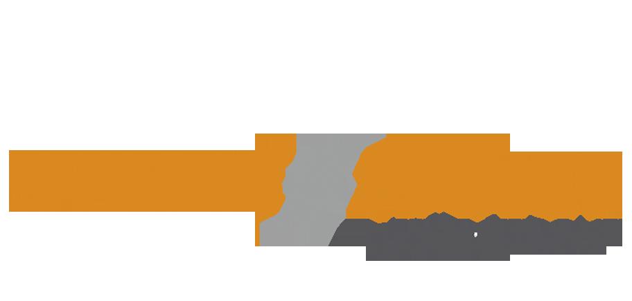 logo StonePanel