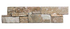 Stonepanel orient