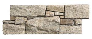 Stonepanel syslvestre