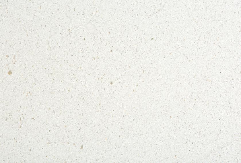 Textura de la Caliza Capri
