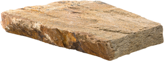 Gneis de Saint Yrieix