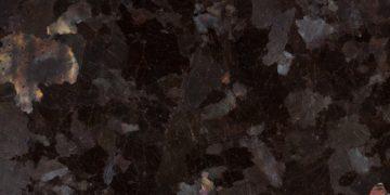 Granito Marrón Cohiba