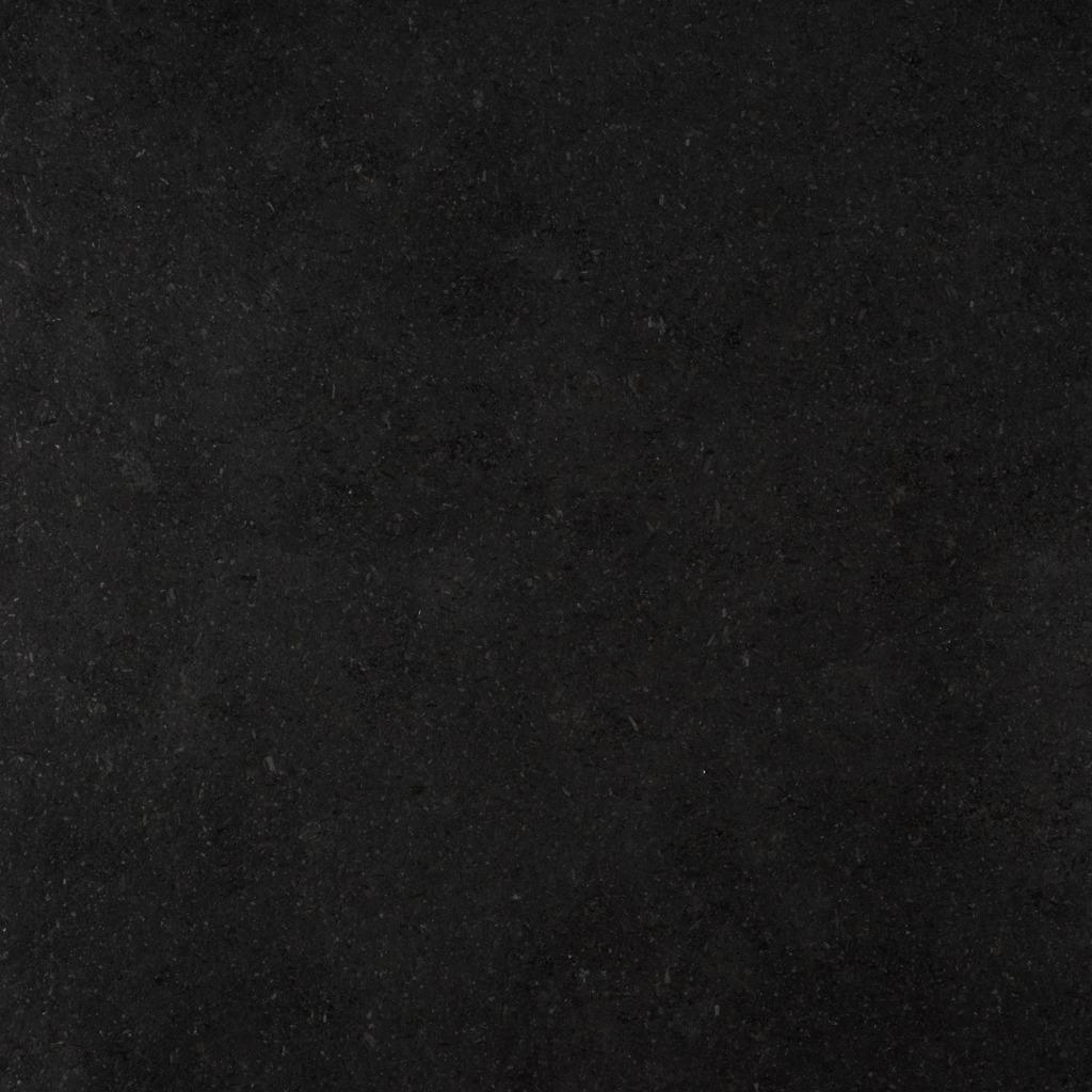 Encimera granito negro intenso fabulous encimera marmol - Encimera granito negro ...