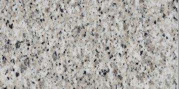 Granito Berrocal Cupastone