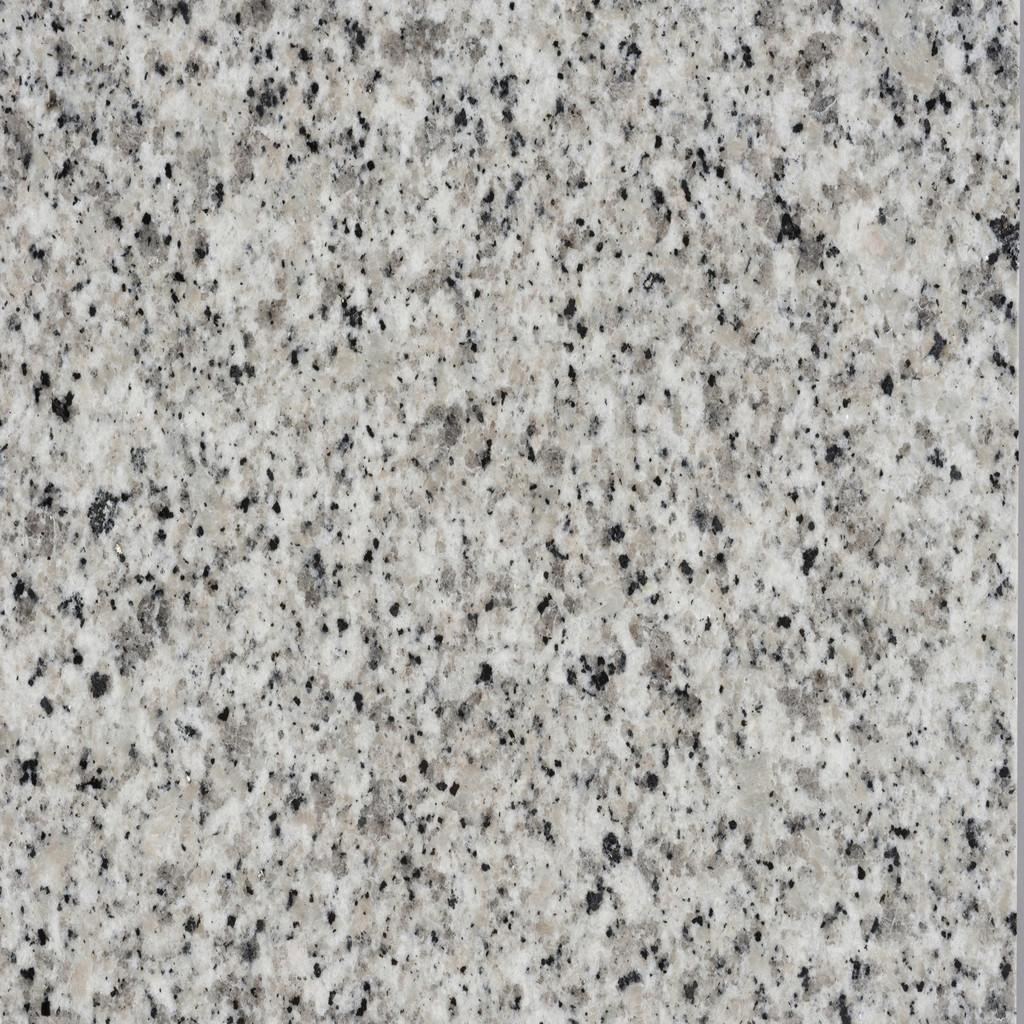 Granito berrocal cupa stone for Piedra de granito natural