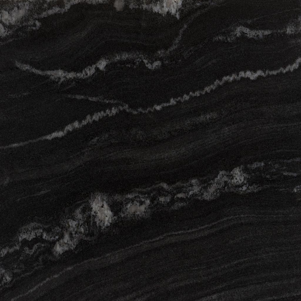 Granito Black Forest Cupastone