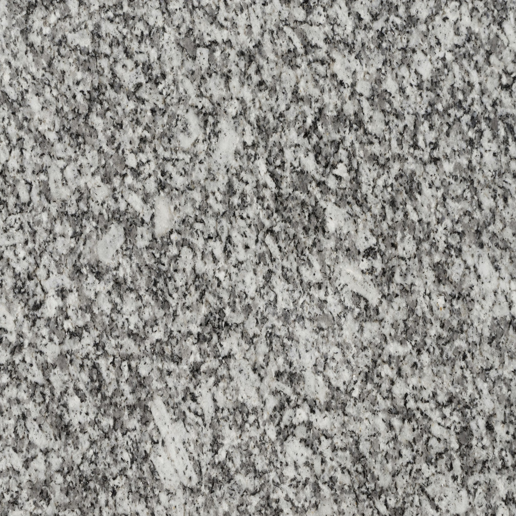 Granito gris tragal cupa stone for Colores granito pulido