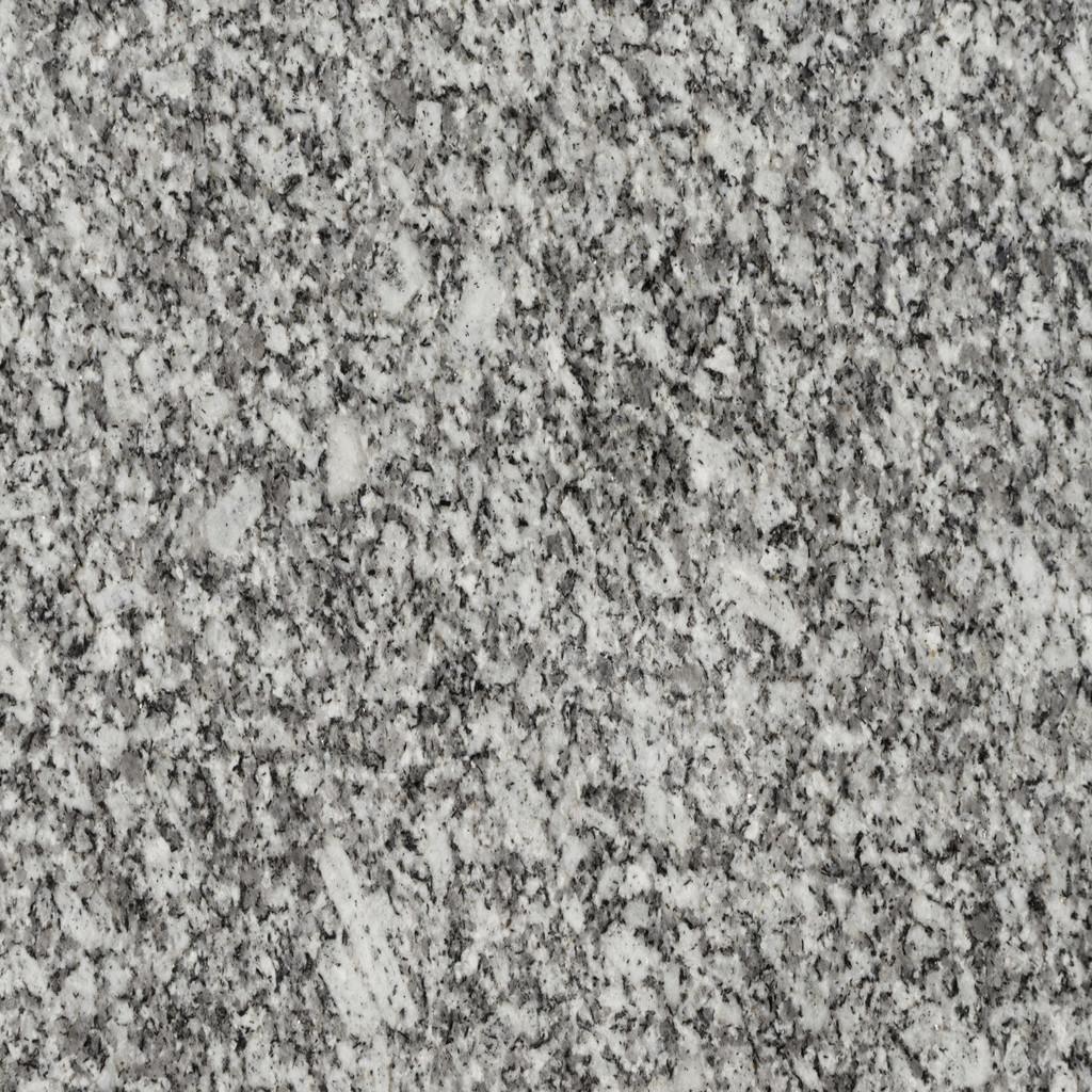 Granito Gris Tragal Cupastone