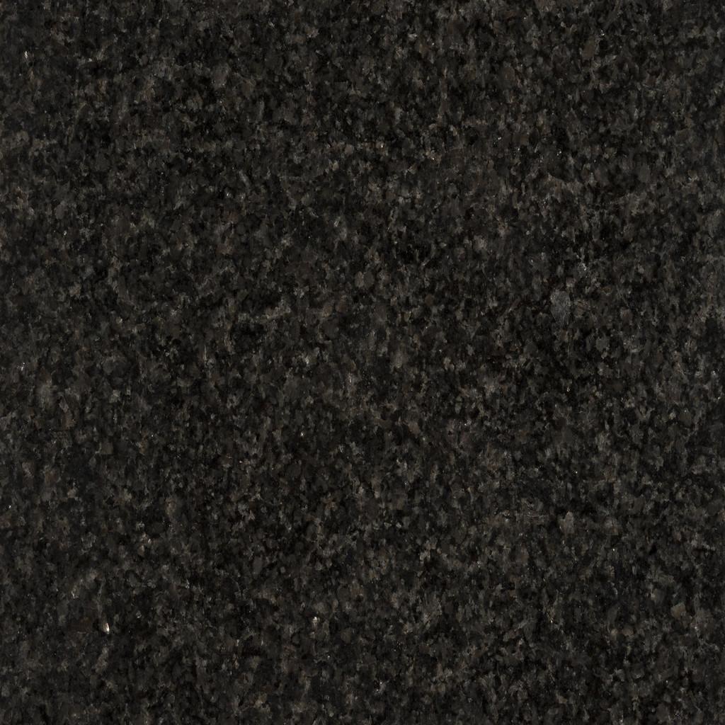 Granito negro impala cupa stone for Colores de granito negro