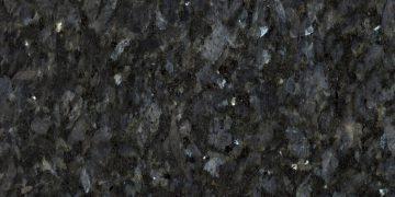 Granito Labrador Claro