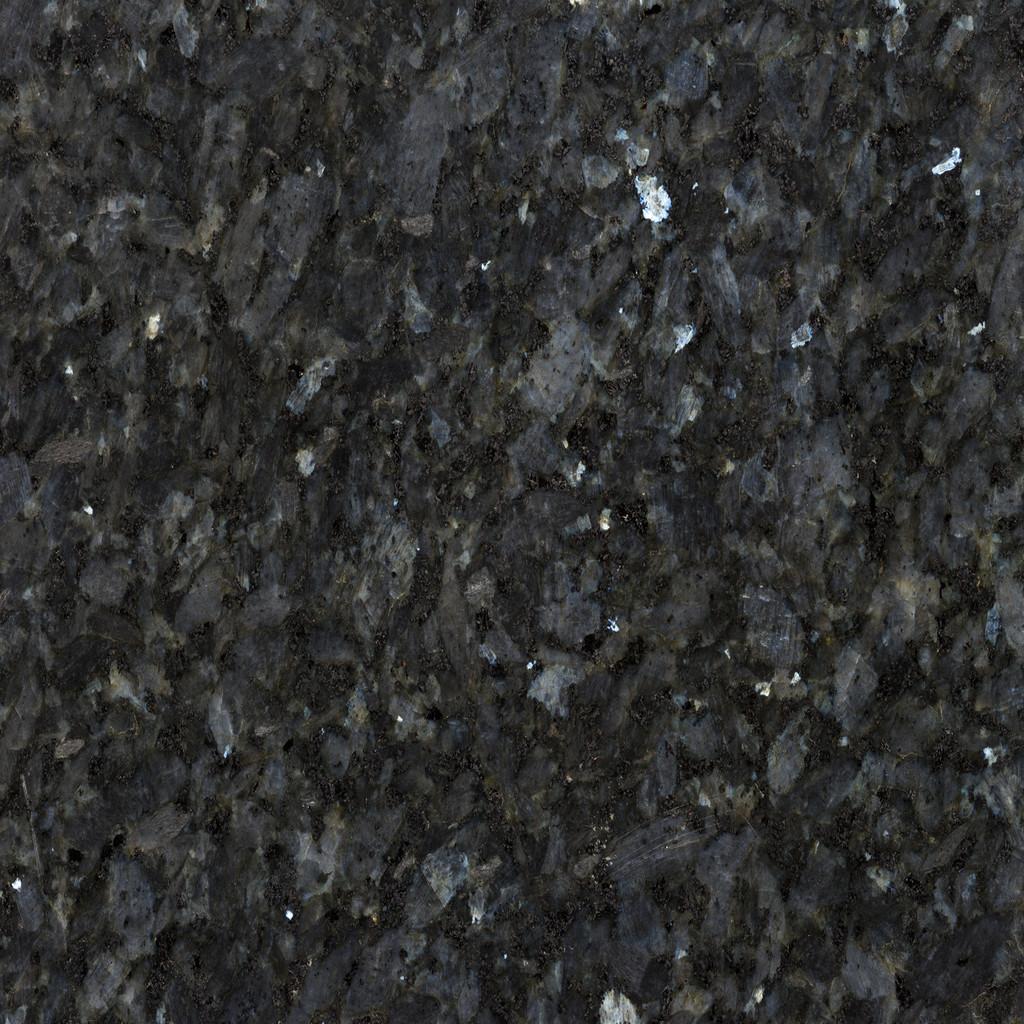 granito labrador oscuro precio labrador granito perla