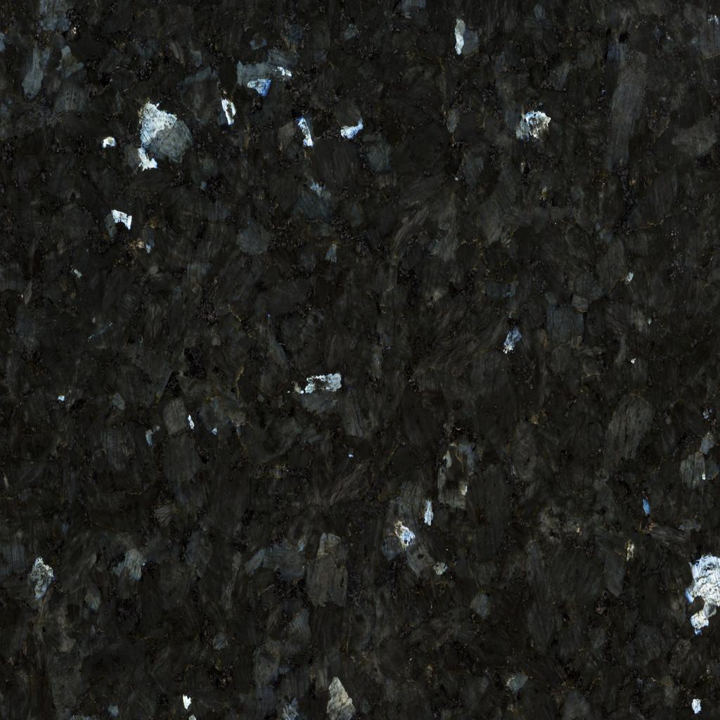 granito labrador oscuro cupa stone