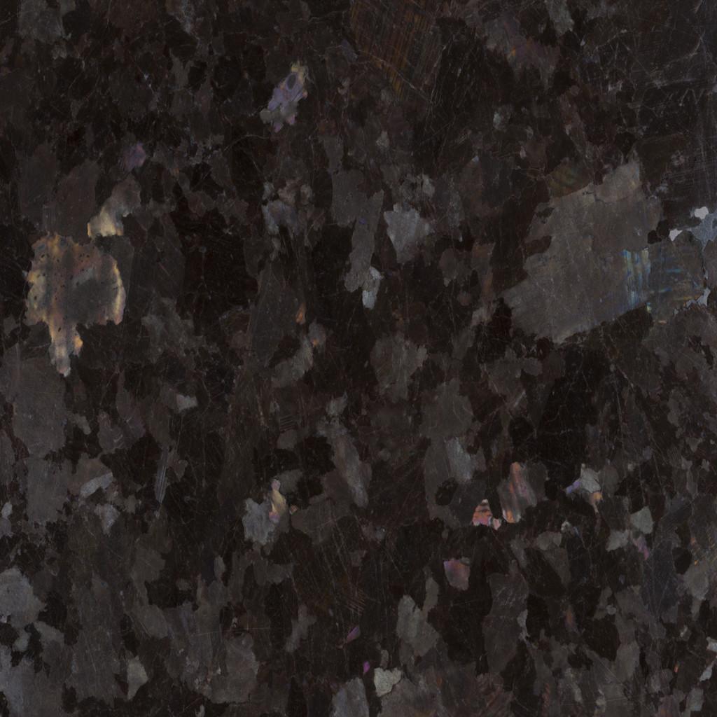 Granito marr n cohiba cupa stone for Colores de piedras de granito natural
