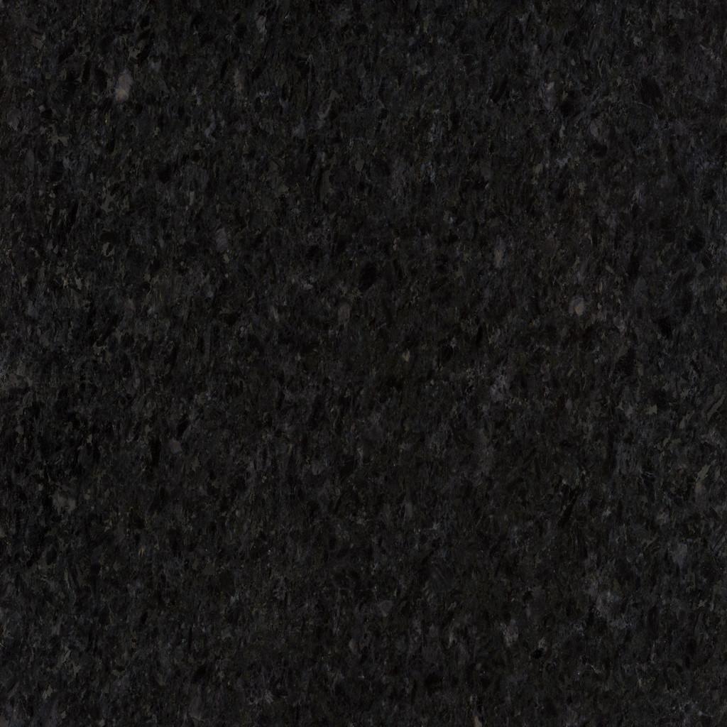 Granito negro angola cupa stone - Encimera granito negro ...