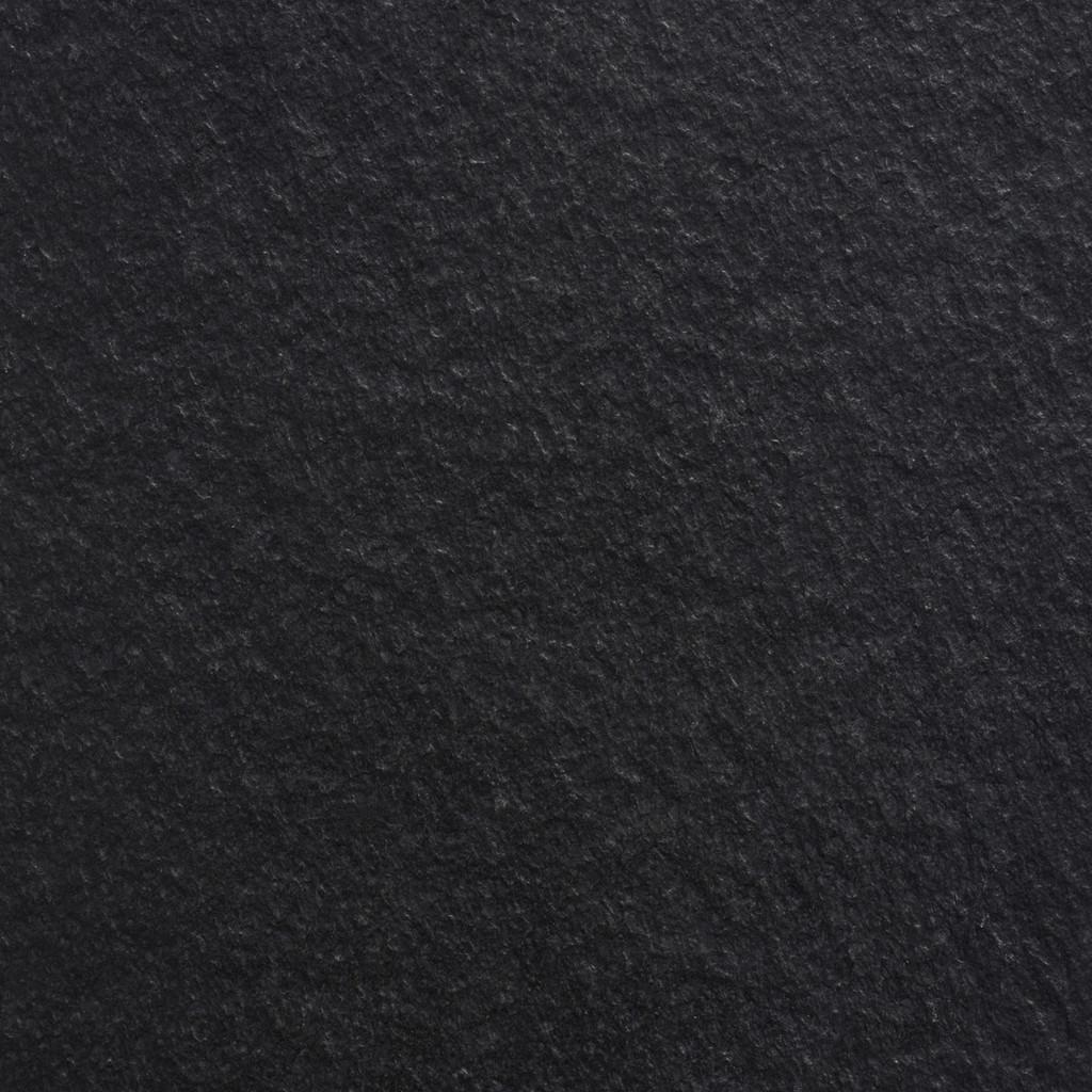 Granito negro formatos cocina santos modelo line blanco for Encimera de granito negro