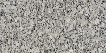 Granito Pedras Salgadas Cupastone