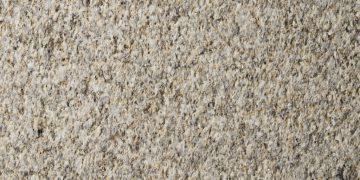 Granito silvestre Cupastone