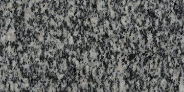 Granito Negro Tezal Cupastone