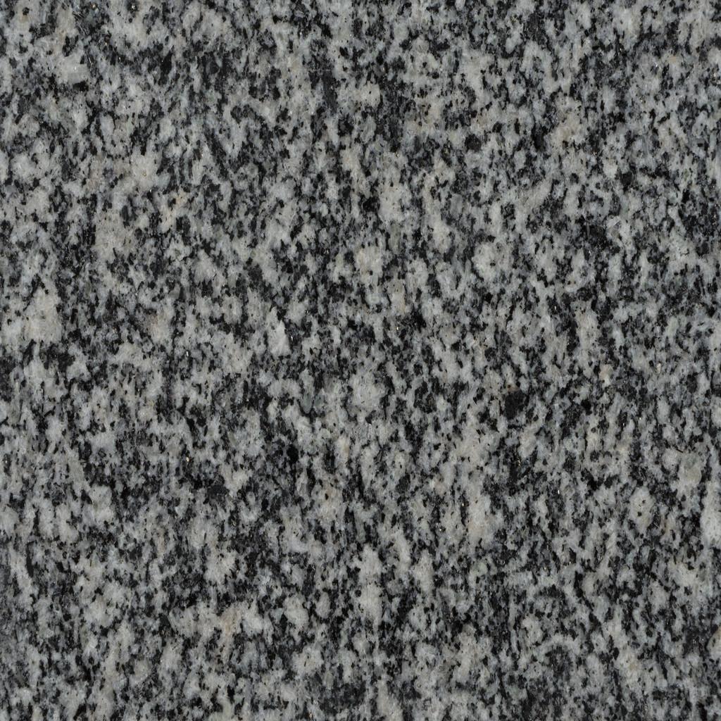 Granito negro tezal cupa stone - Granito nacional colores ...