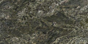 Granito Verde Imperial Cupastone