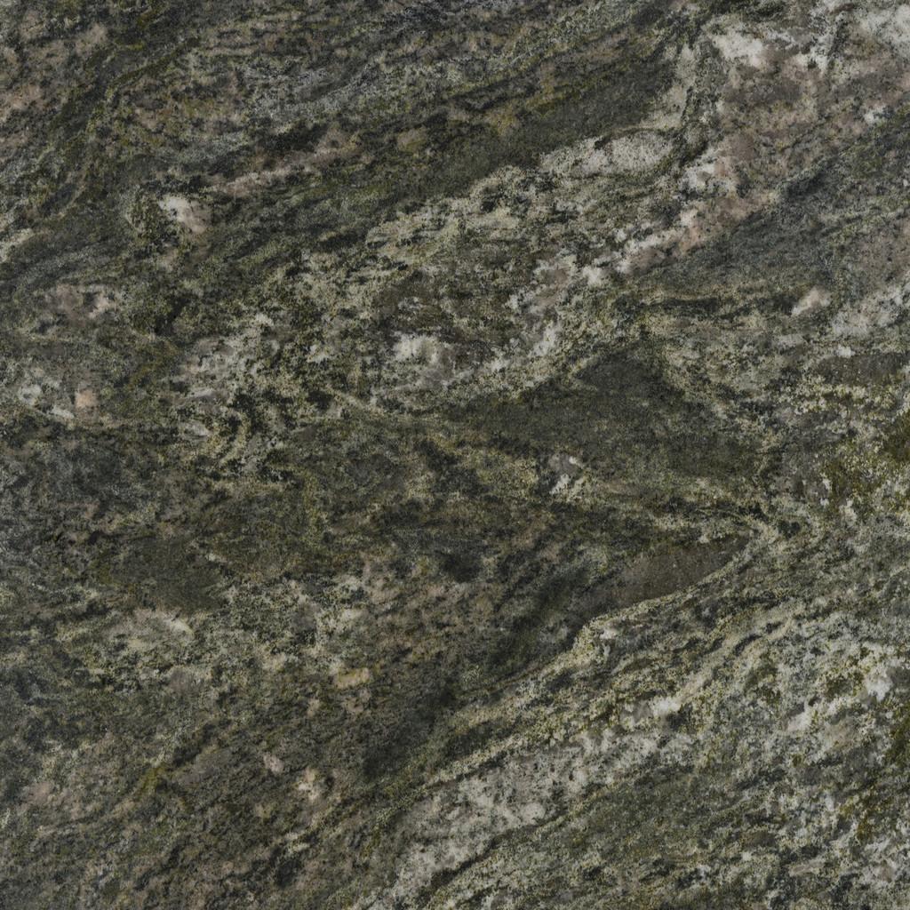 Granito verde imperial cupa stone for Granito natural rosa del salto