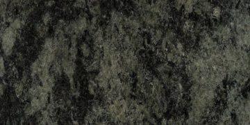 Granito Verde Oliva Cupastone