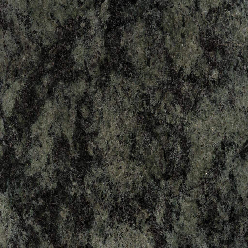 granito verde oliva cupa stone