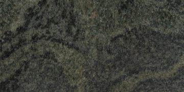 Granito Verde San Francisco