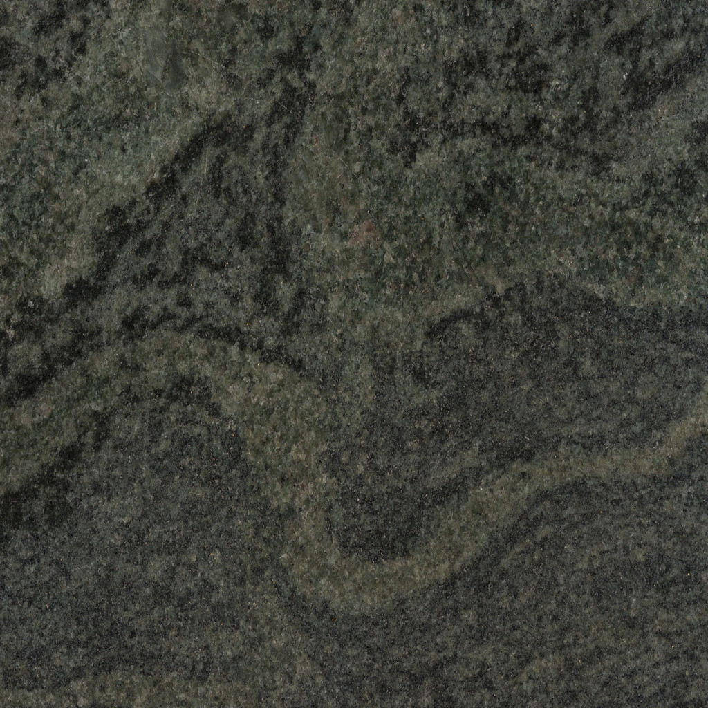 Granito verde san francisco cupa stone for Colores granito pulido
