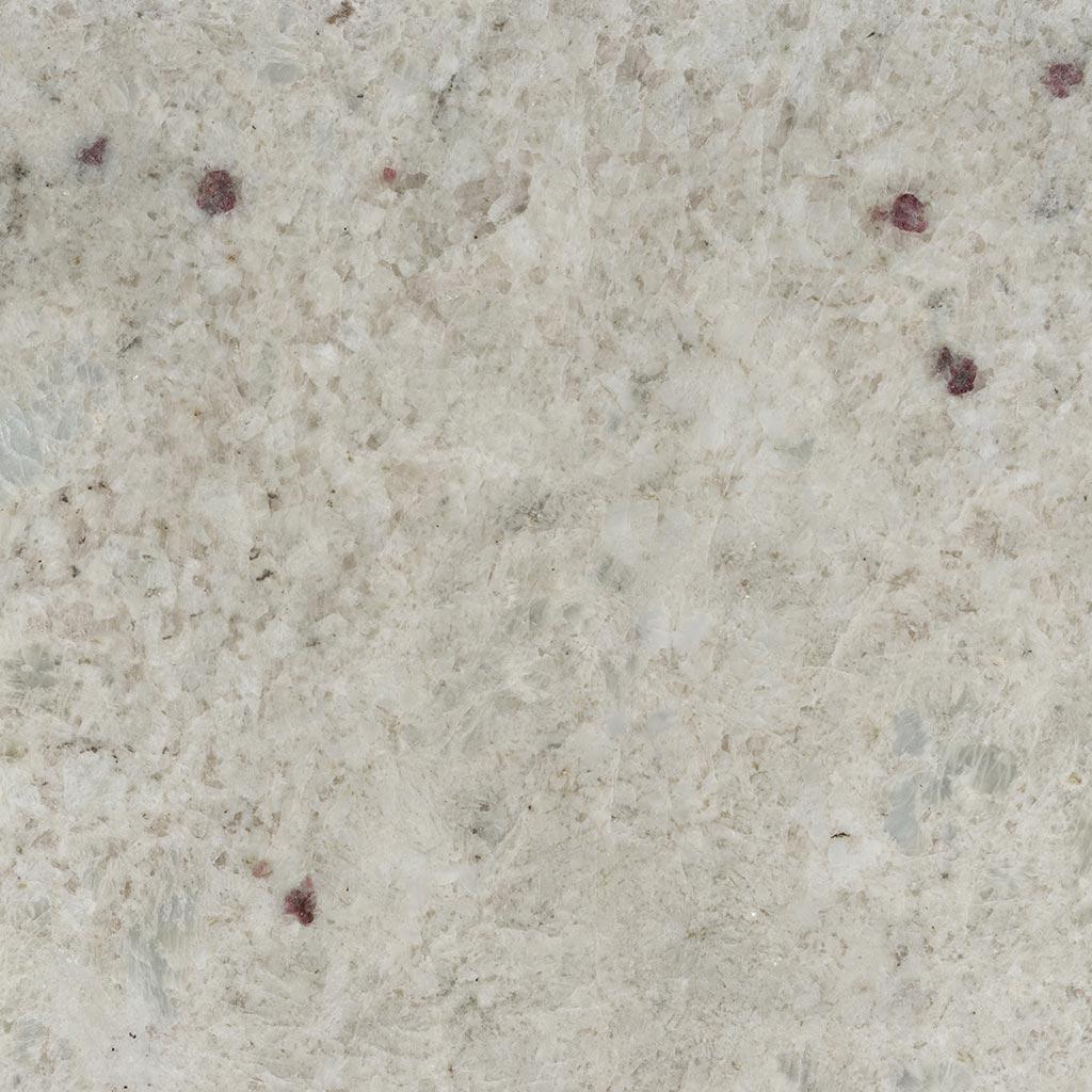 Encimeras granito colores stunning cocina santos modelo e - Granito colores encimera ...