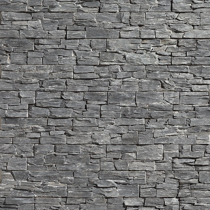 stonepanel taco negro cupa stone. Black Bedroom Furniture Sets. Home Design Ideas