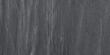 Textura Infercoa Cupastone