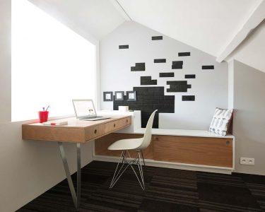Usa tu imaginación con Stonetack® para rediseñar tus espacios