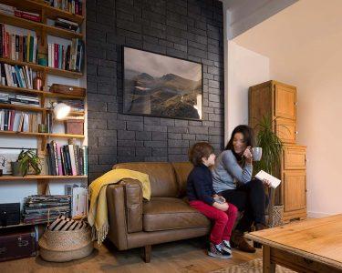 Stonetack® ofrece infinitas posibilidades en tu hogar