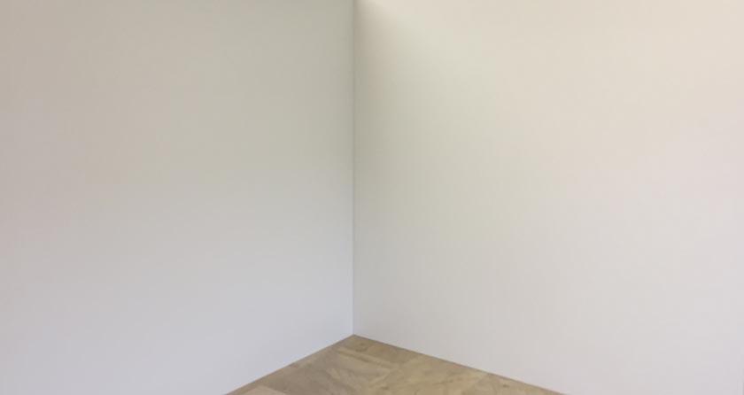STONETACK: instalar sólo en paredes lisas y compactas