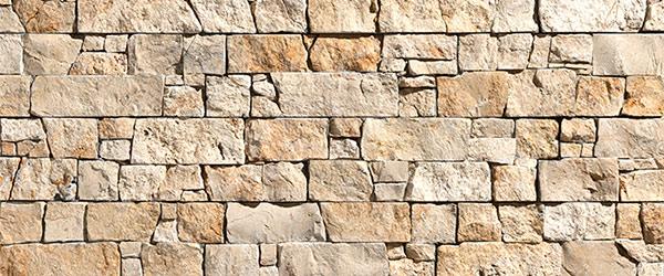Stonepanel® Nilo