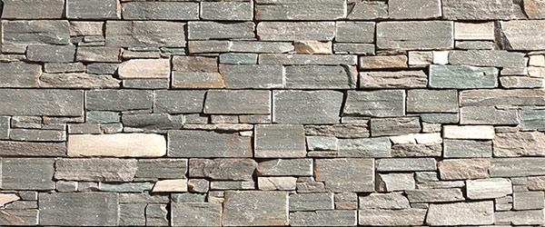 Stonepanel® Nordic