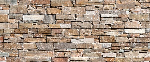 Stonepanel® Orient