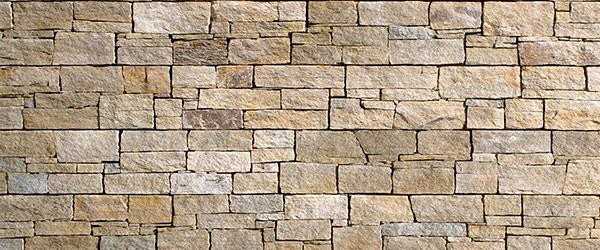 Stonepanel® Saint Yrieix