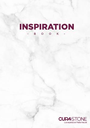 catalogo-inspiracion-portada