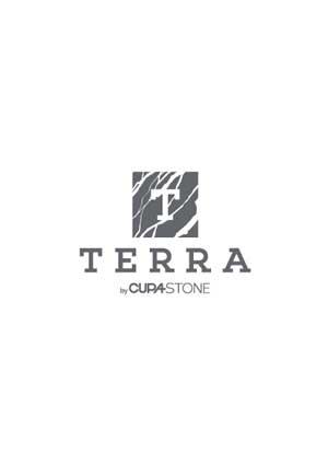 Catálogo TERRA