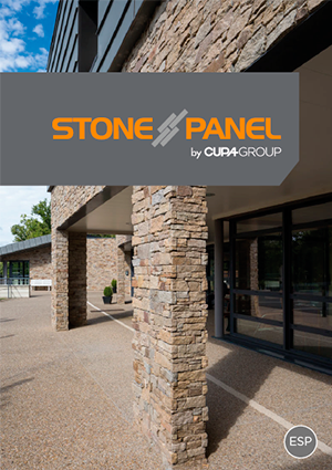 catalogo-stonepanel