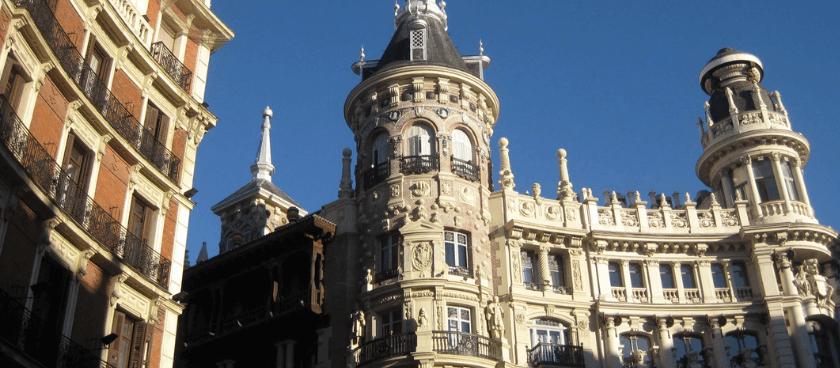 Casa Decor 2021 Casa de Tomás Allende | CUPA STONE